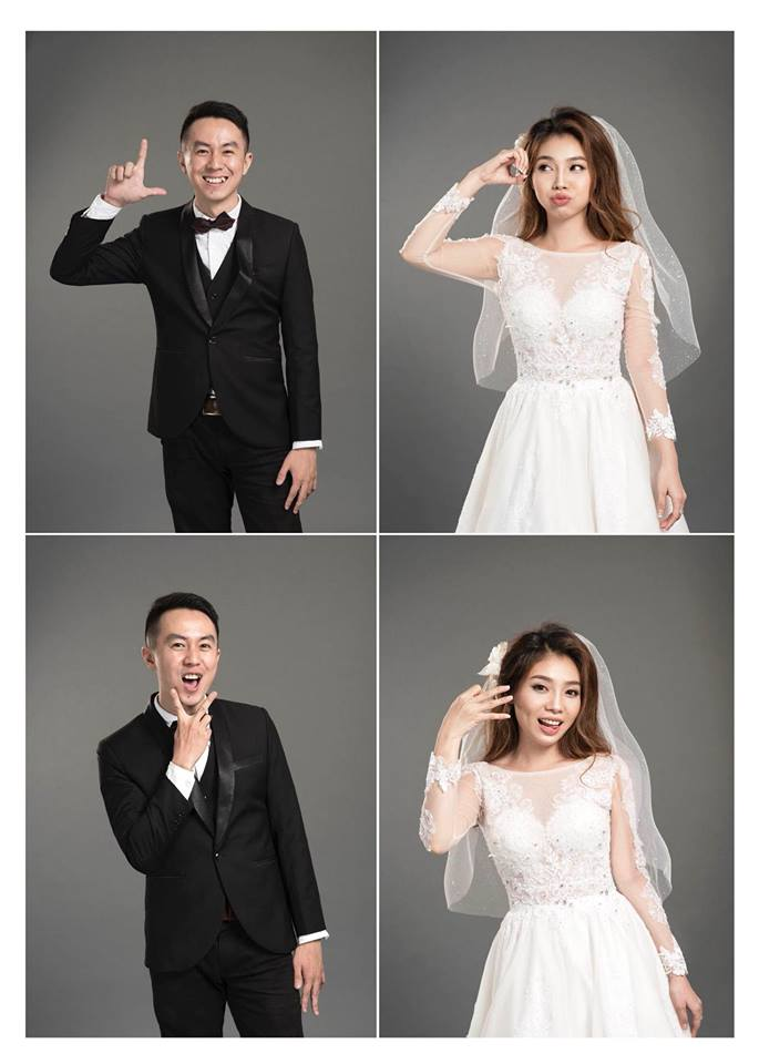 Bạn hoặc người thân, bạn bè chuẩn bị đến ngày trọng đại nhưng chưa biết bí quyết chụp ảnh cưới đẹp trong Studio? Bài viết dưới đâu sẽ mách nhỏ cho bạn những