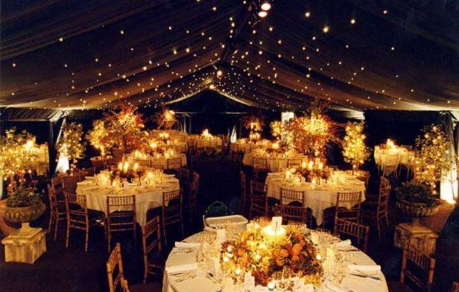 Đừng để cái giá lạnh mùa đông làm ảnh hưởng đến hôn lễ của bạn. Cùng xem thử 5 điều cần biết để cô dâu có đám cưới trọn vẹn vào ngày đông nhé!