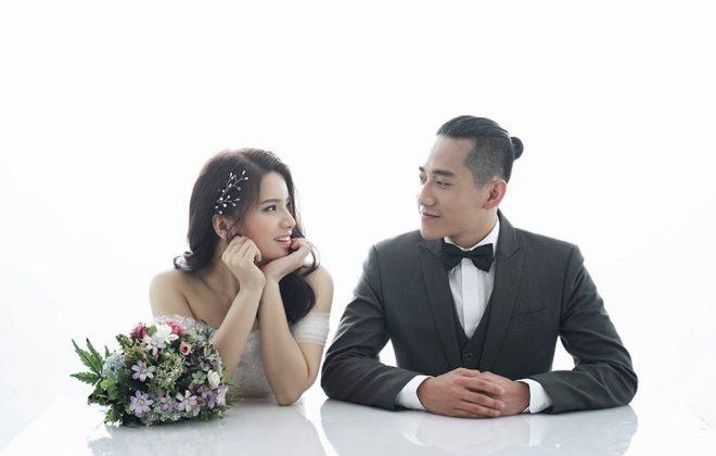 Để bảo vệ sự khỏe của bản thân cho mình và cho cả gia đình. Dưới đây là 3 mẹo giúp các cặp đôi có thể vượt qua thời gian dịch bệnh covid - 19 này.