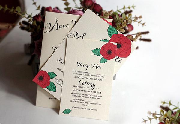 lễ cưới… Với nhiều tên gọi khác nhau đủ khiến các cô dâu – chú rể 9x rối trí. Cùng Hà Dino tìm hiểu báo hỷ và các bước chuẩn bị như thế nào nhé!