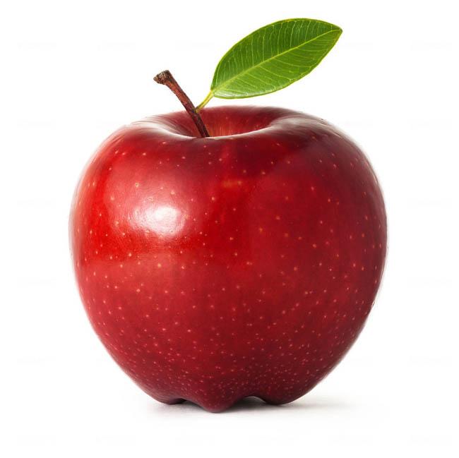 mà bất kỳ cô dâu, chú rể nào cũng cần phải ghi nhớ.Hà Dino sẽ  giới thiệu cách trưng bày mâm trái cây ngày cưới theo ý nghĩa trong bài viết dưới đây!